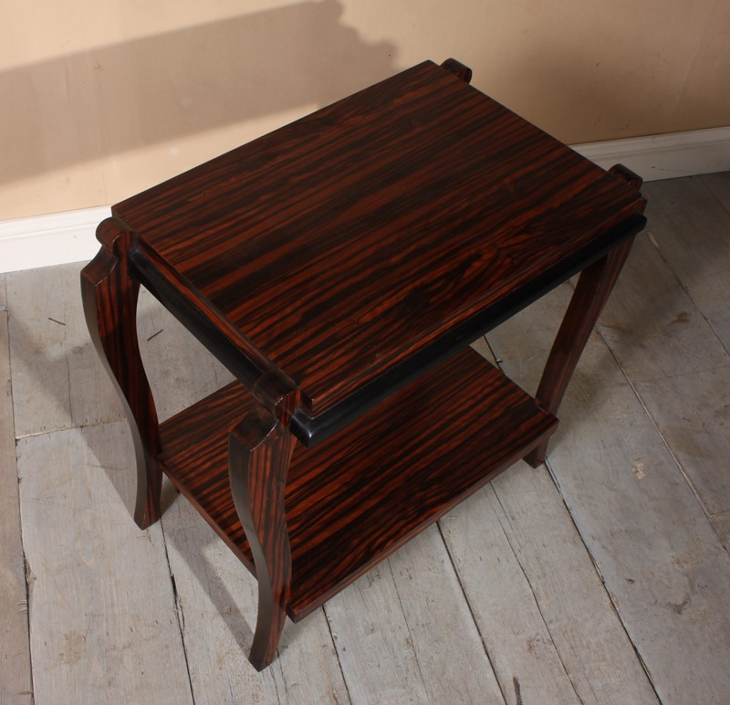 Art Deco Macassar Ebony occasional Table-the-furniture-rooms-img-3511-main-636898020079713675.jpg