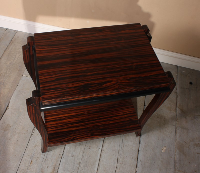 Art Deco Macassar Ebony occasional Table-the-furniture-rooms-img-3512-main-636898020089556992.jpg
