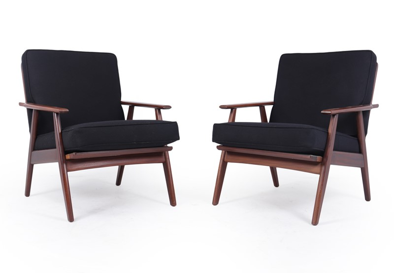 Pair of Danish Mid Century Afromosia Armchairs -the-furniture-rooms-img-3780-main-637423419059138501.jpg