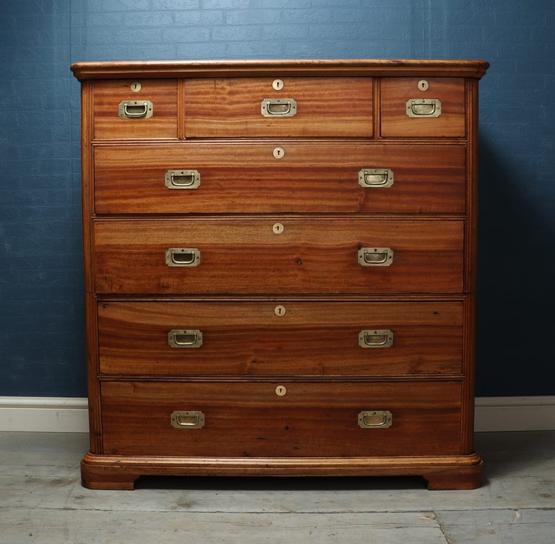 Antique Military Chest in Solid Camphor c1880-the-furniture-rooms-img-3834-main-637103596019251712.jpg