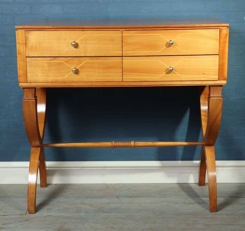 Mid Century Italian Commode in Solid Cherry-the-furniture-rooms-img-4610-main-637151190222614859.jpg