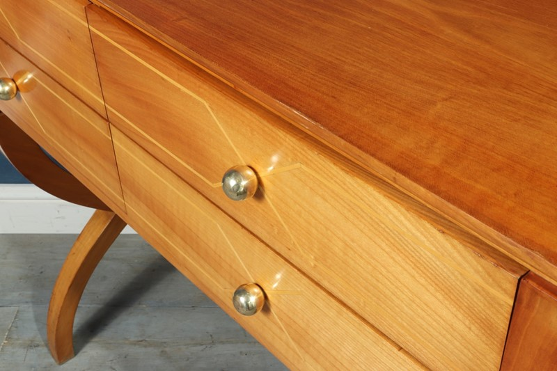 Mid Century Italian Commode in Solid Cherry-the-furniture-rooms-img-4618-main-637151190230427336.jpg