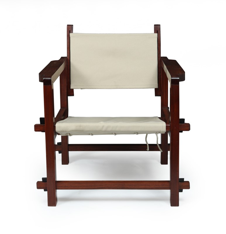 Mid Century, Rosewood Sling Chair - Brazil c1960-the-furniture-rooms-img-6800-main-637234796232630871.jpg