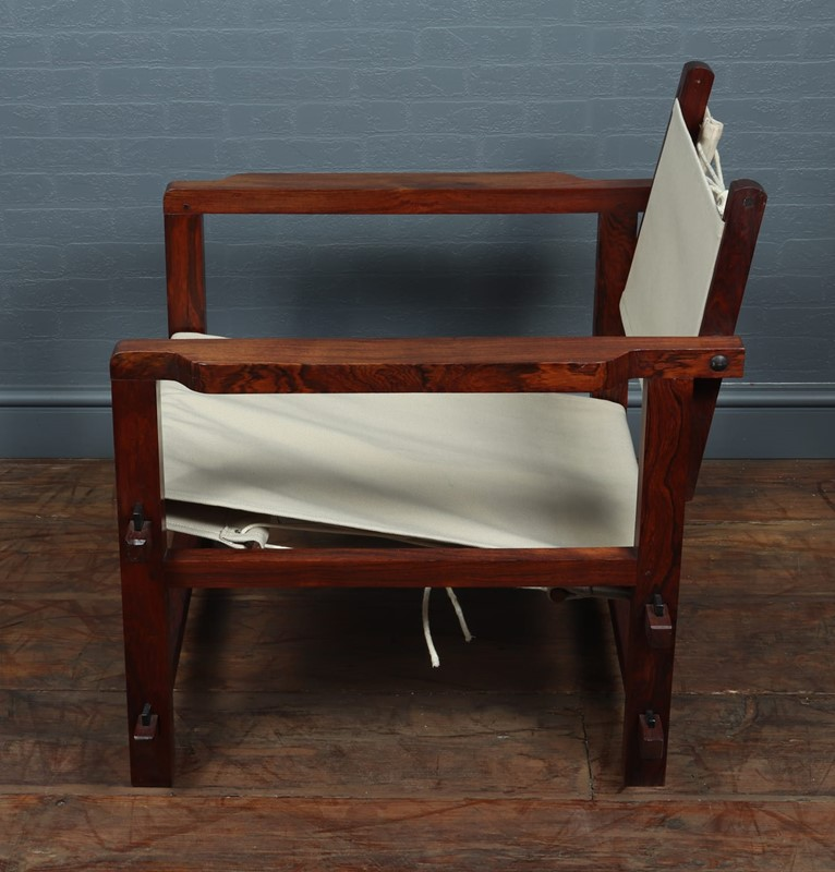 Mid Century, Rosewood Sling Chair - Brazil c1960-the-furniture-rooms-img-6822-main-637234796255130797.jpg