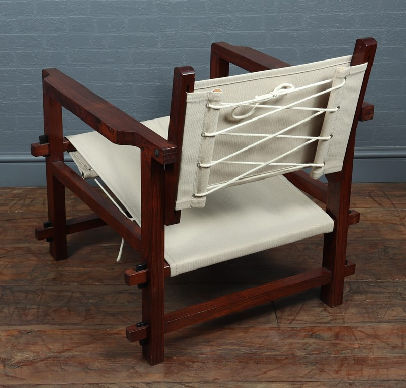 Mid Century, Rosewood Sling Chair - Brazil c1960-the-furniture-rooms-img-6823-main-637234796263099190.jpg
