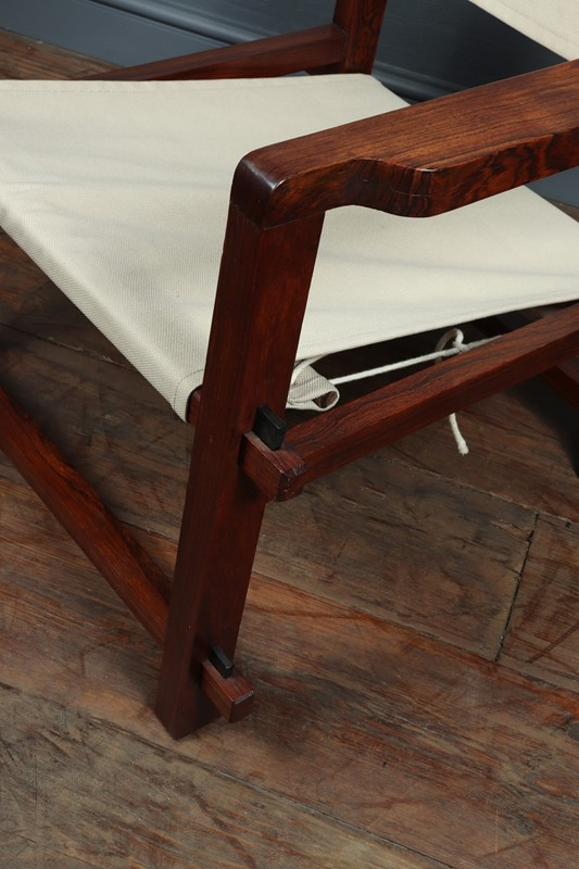Mid Century, Rosewood Sling Chair - Brazil c1960-the-furniture-rooms-img-6832-main-637234796297317776.jpg