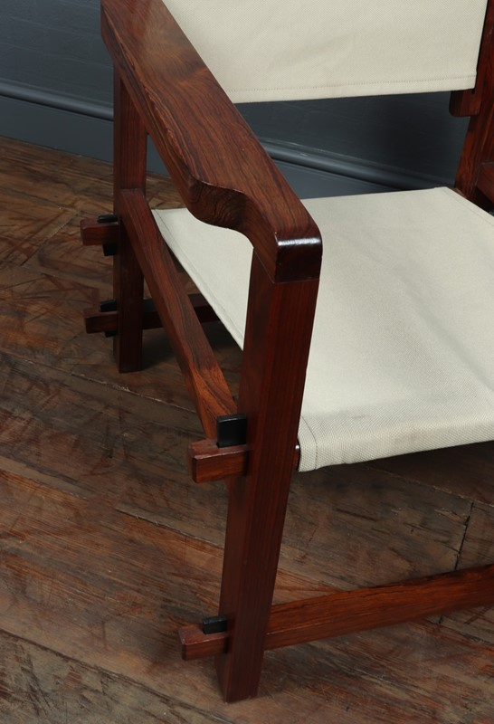 Mid Century, Rosewood Sling Chair - Brazil c1960-the-furniture-rooms-img-6833-main-637234796303880247.jpg