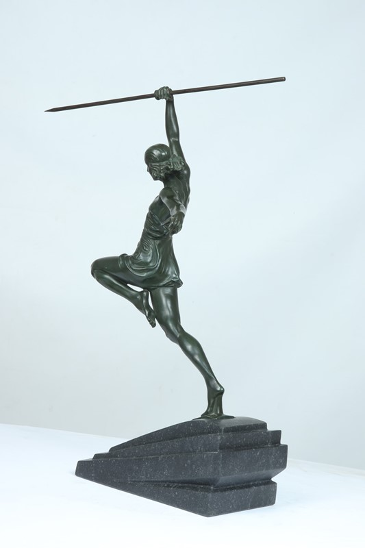 Art Deco Bronze Femme By Feguay for Le Verrier -the-furniture-rooms-img-6901-main-637241704892527965.jpg