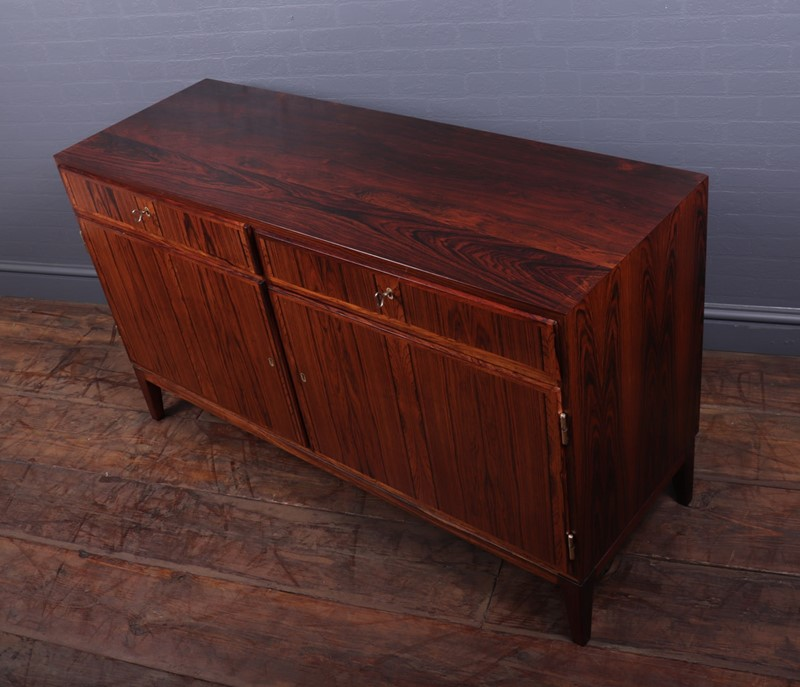 A Danish Mid-Century Sideboard Model 5 by Omann Ju-the-furniture-rooms-img-7927-main-637278352002188217.jpg