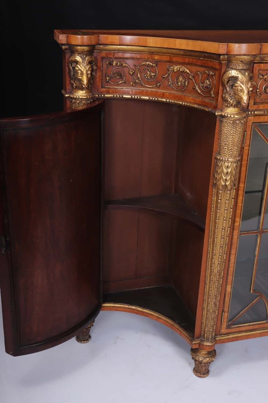 Fine Satinwood and Parcel Gilt Sideboard c1840-the-furniture-rooms-img-8514-main-637290055373715452.jpg