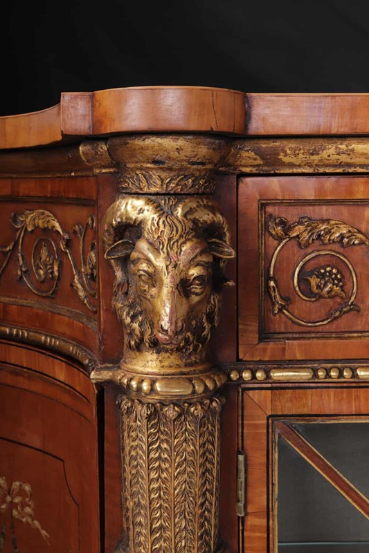 Fine Satinwood and Parcel Gilt Sideboard c1840-the-furniture-rooms-img-8525-main-637290055390121651.jpg