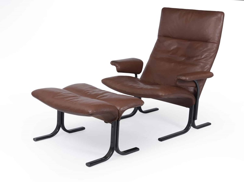 De Sede Lounge Chair and Footstool Set Model-the-furniture-rooms-img-8975-main-637315142617211118.jpg