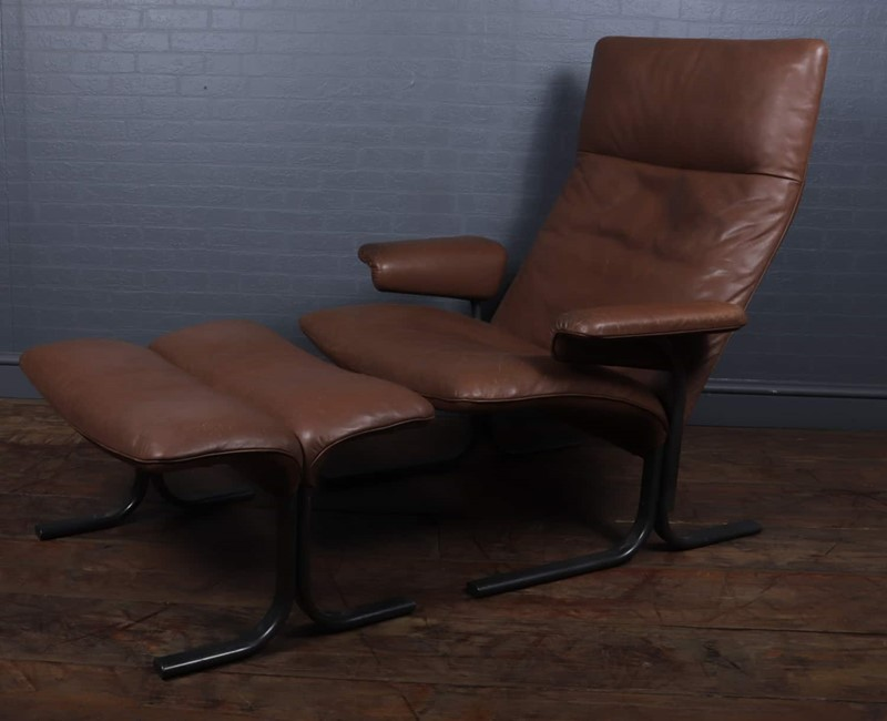 De Sede Lounge Chair and Footstool Set Model-the-furniture-rooms-img-9018-main-637315142622367323.jpg