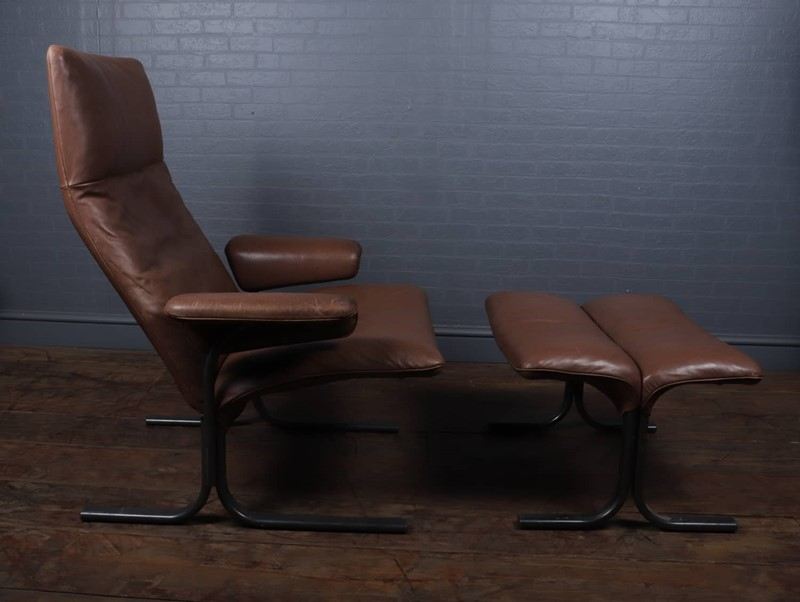 De Sede Lounge Chair and Footstool Set Model-the-furniture-rooms-img-9023-main-637315142644398532.jpg