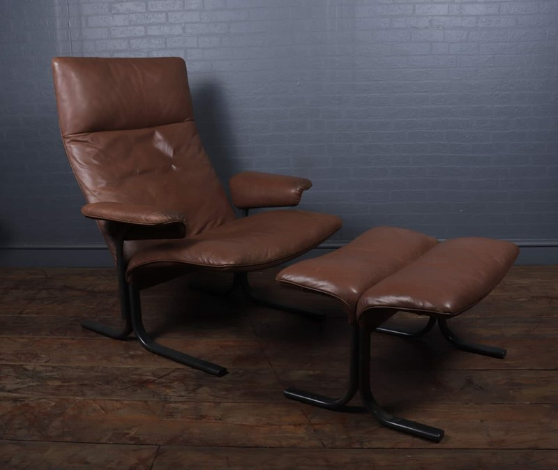 De Sede Lounge Chair and Footstool Set Model-the-furniture-rooms-img-9024-main-637315142650960966.jpg