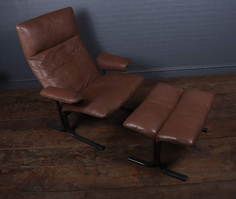 De Sede Lounge Chair and Footstool Set Model-the-furniture-rooms-img-9030-main-637315142677367307.jpg
