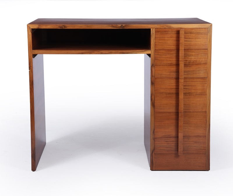 Art Deco Desk In Walnut c1930-the-furniture-rooms-img-9199-main-637327543823184078.jpg
