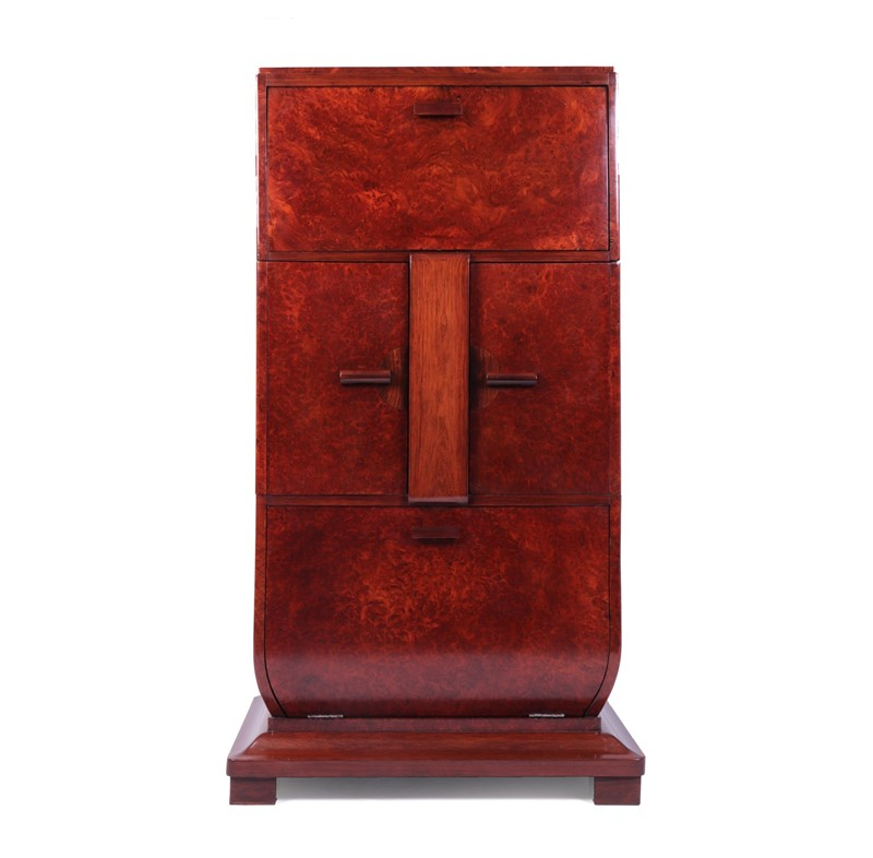 Italian Art Deco Cocktail Cabinet-the-furniture-rooms-italian-art-deco-cocktail-cabinet-main-637405010411874120.jpg