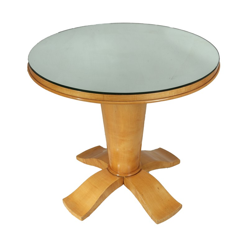 Art Deco Table with Mirrored top c1940-the-furniture-rooms-jules-leleu-table-main-636963642587931959.jpg