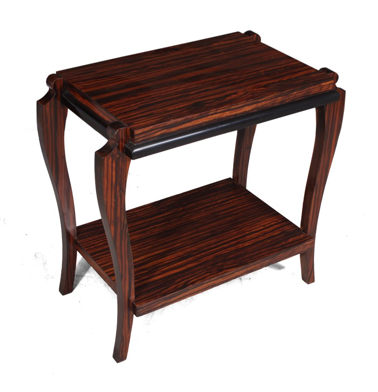 Art Deco Macassar Ebony occasional Table-the-furniture-rooms-macassar-occasional-table-main-636898020097994638.jpg