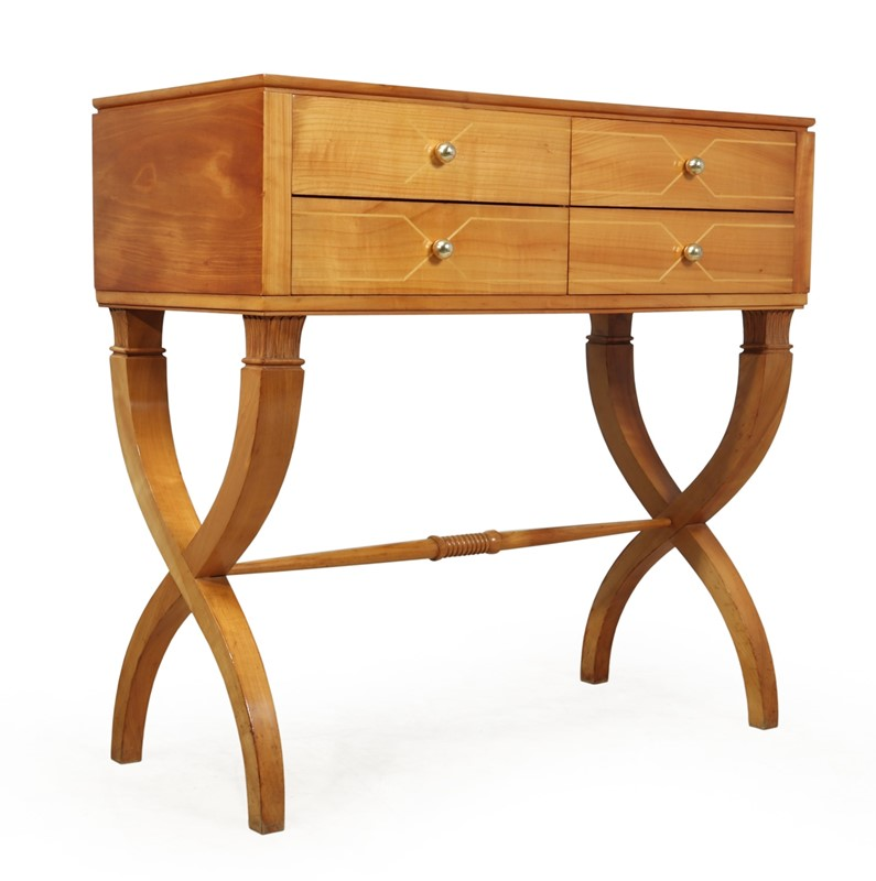 Mid Century Italian Commode in Solid Cherry-the-furniture-rooms-mid-century-paolo-buffacommode---main-637151190287771189.jpg