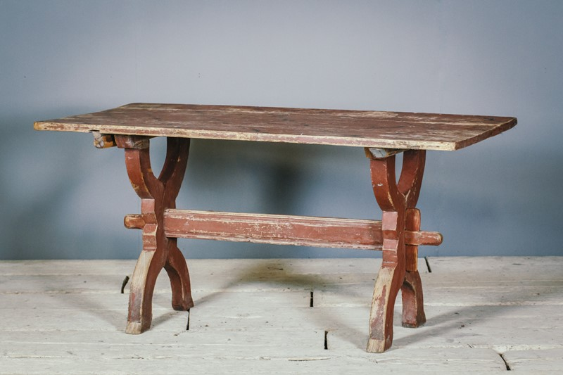 18th Century Swedish Bock Board X frame table-the-home-bothy-201911015dm37977-main-637085479212665967.jpg