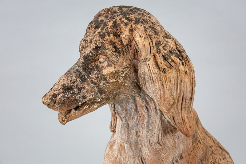 Large Life size Terracotta Afghan Hound Statue-the-home-bothy-afgan-hound-terracotta-2358-13-main-637423408219025263.jpg
