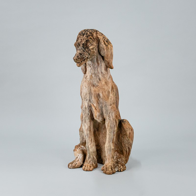 Large Life size Terracotta Afghan Hound Statue-the-home-bothy-afgan-hound-terracotta-2358-2-main-637423408141681845.jpg