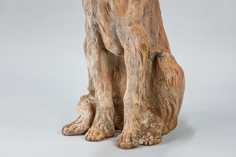 Large Life size Terracotta Afghan Hound Statue-the-home-bothy-afgan-hound-terracotta-2358-4-main-637423408154494289.jpg