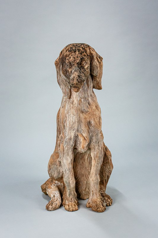Large Life size Terracotta Afghan Hound Statue-the-home-bothy-afgan-hound-terracotta-2358-5-main-637423408160900499.jpg