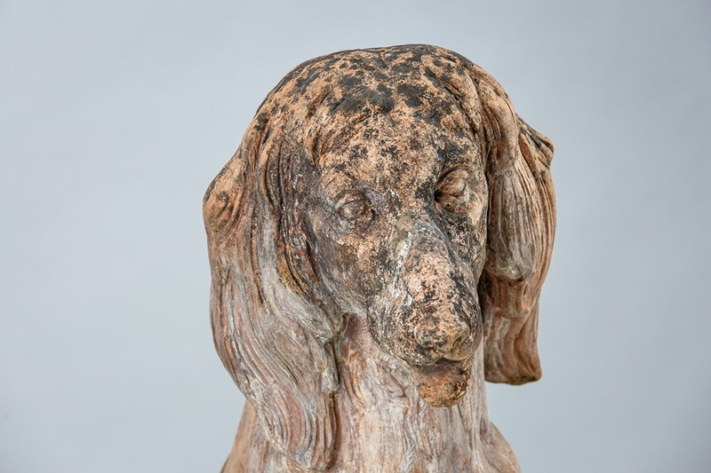 Large Life size Terracotta Afghan Hound Statue-the-home-bothy-afgan-hound-terracotta-2358-6-main-637423408168556772.jpg