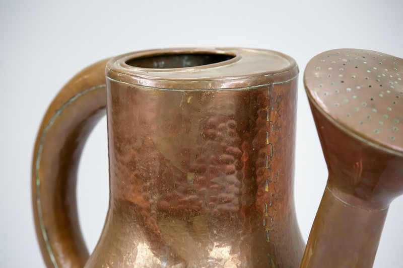 18th Century Copper Watering Can-the-home-bothy-copper-water-can-2268-10-main-637374931201984467.jpg