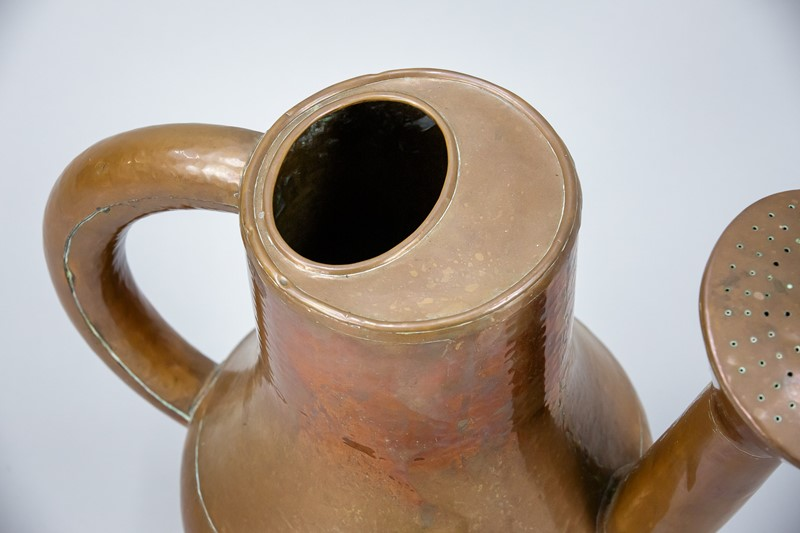18th Century Copper Watering Can-the-home-bothy-copper-water-can-2268-12-main-637374931259464600.jpg