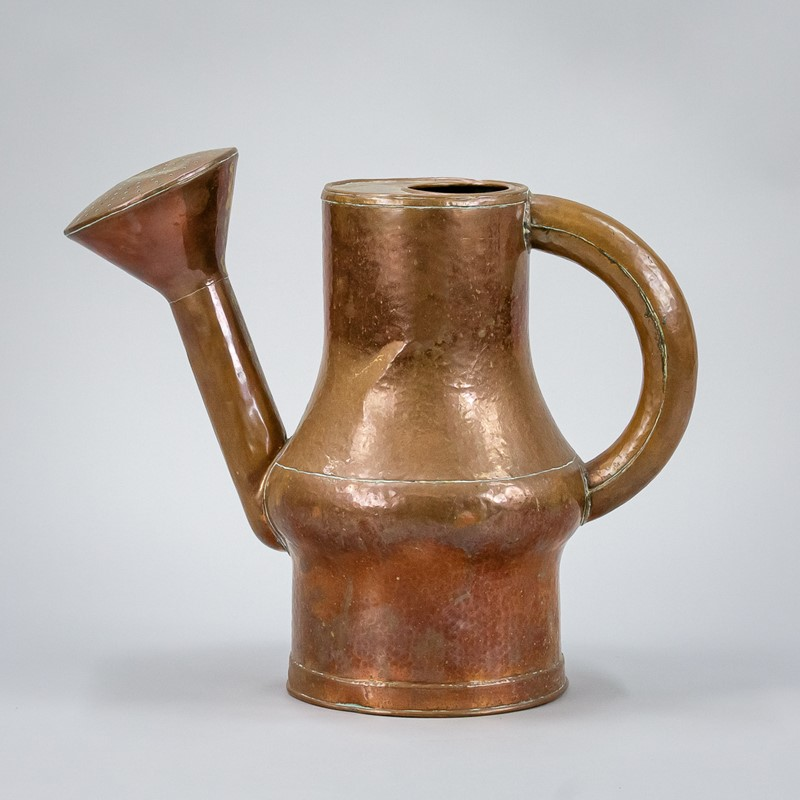 18th Century Copper Watering Can-the-home-bothy-copper-water-can-2268-2-main-637374930723234750.jpg