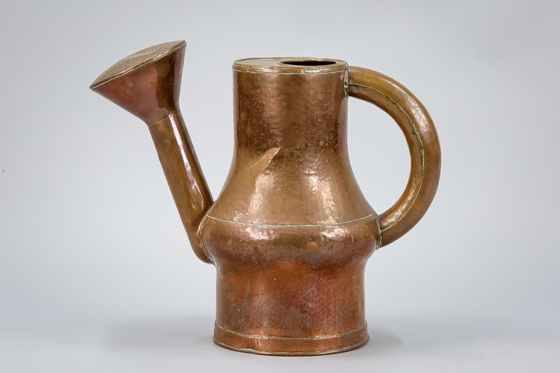 18th Century Copper Watering Can-the-home-bothy-copper-water-can-2268-3-main-637374930977359649.jpg