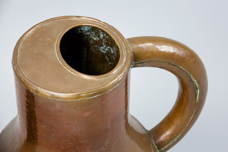 18th Century Copper Watering Can-the-home-bothy-copper-water-can-2268-7-main-637374931104043910.jpg