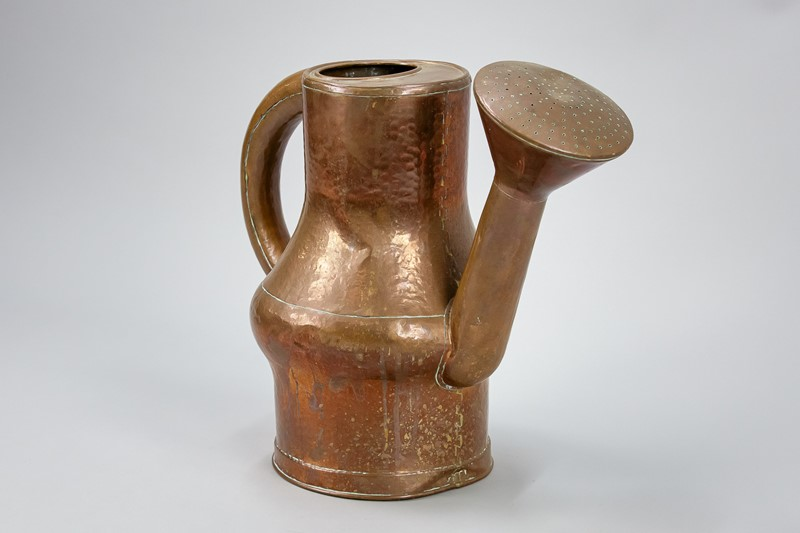 18th Century Copper Watering Can-the-home-bothy-copper-water-can-2268-9-main-637374931176054256.jpg