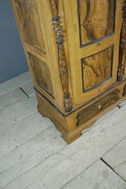 Roskilde Scumbled Cupboard-the-home-bothy-danish-cupboard-8-main-636854744670401375.JPG