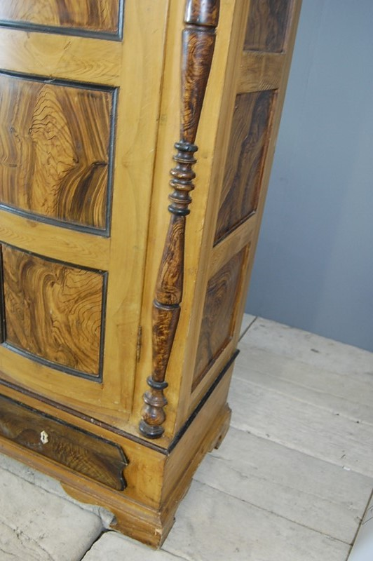 Roskilde Scumbled Cupboard-the-home-bothy-danish-cupboard-9-main-636854744664932772.JPG