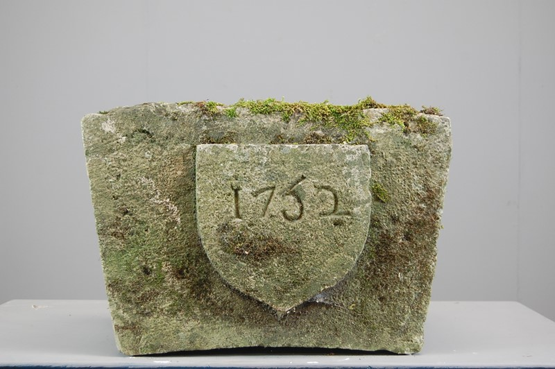 Carved 18th Century Limestone Keystone-the-home-bothy-dsc-0172-main-637032054906944743.JPG