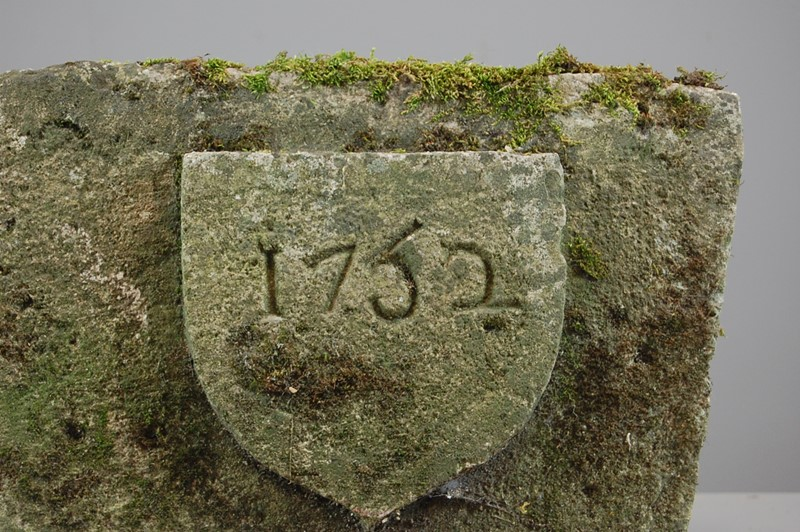 Carved 18th Century Limestone Keystone-the-home-bothy-dsc-0173-main-637032054894601018.JPG