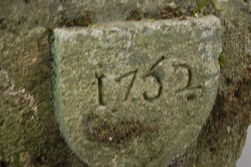 Carved 18th Century Limestone Keystone-the-home-bothy-dsc-0174-main-637032054885851071.JPG