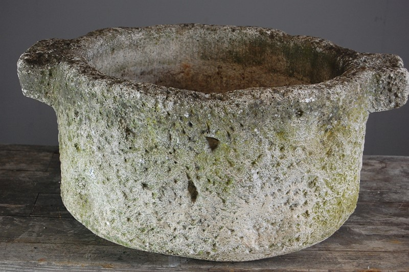 Carved Limestone Circular Planter-the-home-bothy-pierre-de-bourgogne-stone-planter-3-main-636952391104164486.JPG