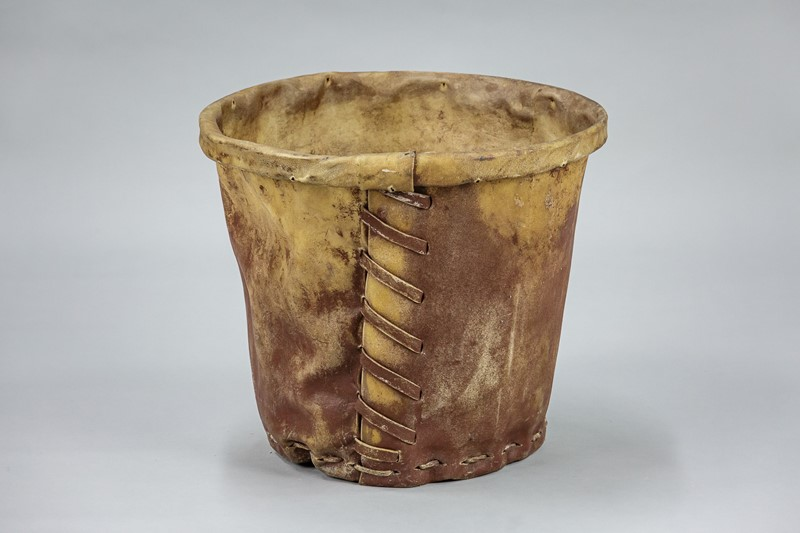 19th Century Velum Bucket-the-home-bothy-velum-buckets-2335-3-main-637407014193081725.jpg