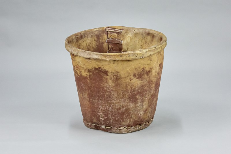 19th Century Velum Bucket-the-home-bothy-velum-buckets-2335-4-main-637407014199799964.jpg