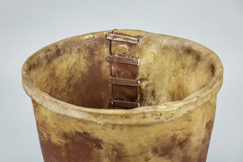 19th Century Velum Bucket-the-home-bothy-velum-buckets-2335-5-main-637407014206674806.jpg