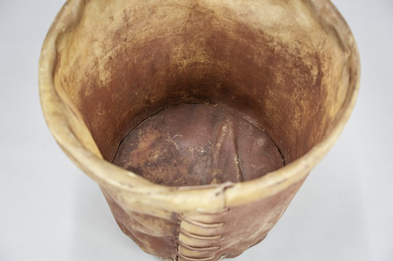 19th Century Velum Bucket-the-home-bothy-velum-buckets-2335-9-main-637407014234799669.jpg