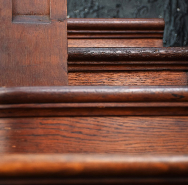 Apprentice Staircase c.1920-the-house-of-antiques-DSC_0541 - Copy-main-636646983492513454.jpg