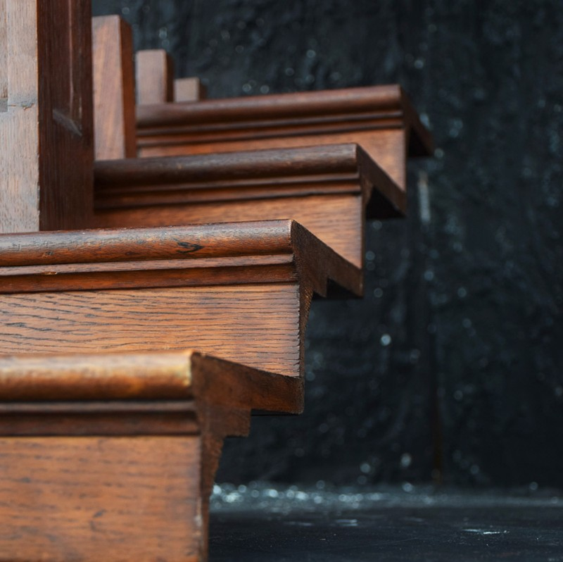 Apprentice Staircase c.1920-the-house-of-antiques-DSC_0544 - Copy-main-636646983513886550.jpg