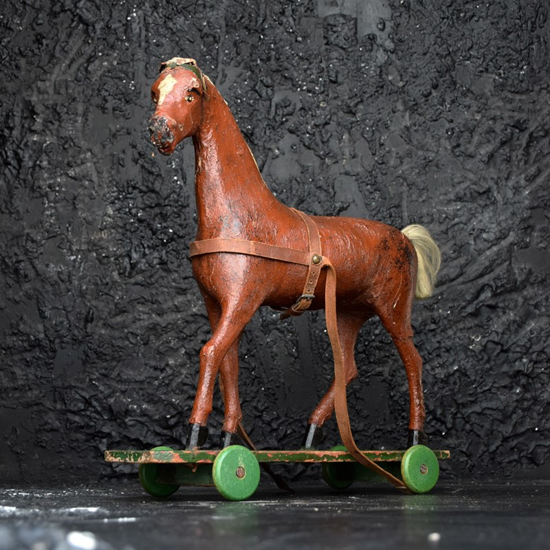 Pull along horse toy-the-house-of-antiques-dsc-0083-main-637289690905392304.jpg